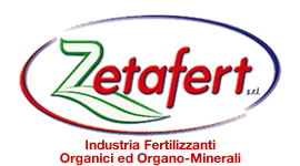 Zetafert.it